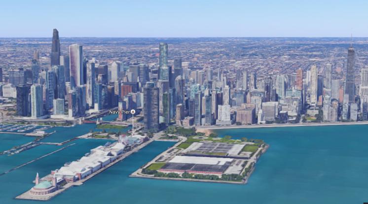 chicago-2016-google
